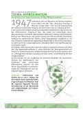 folder sekundarstufe2_xpress5 - Landesschulrat für Oberösterreich - Seite 5