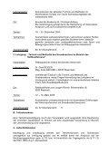 PDF-Dokument - Landesschulrat für Oberösterreich - Page 2