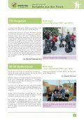 Newsletter Gesunde Schule 2013 - Landesschulrat für Oberösterreich - Page 6