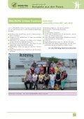 Newsletter Gesunde Schule 2013 - Landesschulrat für Oberösterreich - Page 7