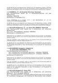 PDF-Dokument - Landesschulrat für Oberösterreich - Page 3