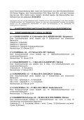 PDF-Dokument - Landesschulrat für Oberösterreich - Page 4