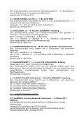 PDF-Dokument - Landesschulrat für Oberösterreich - Page 5