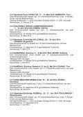 PDF-Dokument - Landesschulrat für Oberösterreich - Page 6