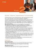 Folder St. Florian, 2. Termin - Landesschulrat für Oberösterreich - Page 6