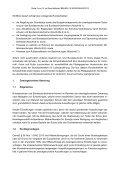 Rundschreiben Nr. 10/2013 - Page 2