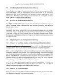 Rundschreiben Nr. 10/2013 - Page 4