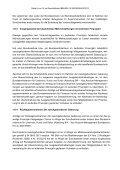 Rundschreiben Nr. 10/2013 - Page 5