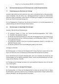 Rundschreiben Nr. 10/2013 - Page 6