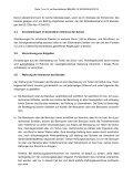 Rundschreiben Nr. 10/2013 - Page 7