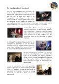 Entdecke die Geheimnisse Wiens! - Infobroschüre - Page 3