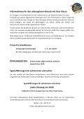 Entdecke die Geheimnisse Wiens! - Infobroschüre - Page 4