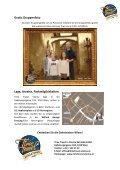 Entdecke die Geheimnisse Wiens! - Infobroschüre - Page 5