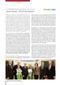 34 - Landessportverband Schleswig-Holstein - Page 4