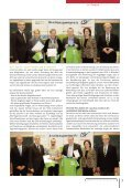 34 - Landessportverband Schleswig-Holstein - Page 5