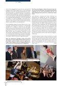34 - Landessportverband Schleswig-Holstein - Page 6