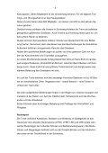 """Freiwillige Vereinbarung über die Natura 2000-Gebiete """"Großraum ... - Page 5"""
