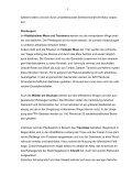 """Freiwillige Vereinbarung über die Natura 2000-Gebiete """"Großraum ... - Page 7"""