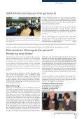 4 - Landessportverband Schleswig-Holstein - Page 5