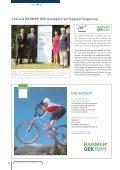 4 - Landessportverband Schleswig-Holstein - Page 6