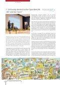 4 1. Schleswig-Holsteinischer Sportdialog - Landessportverband ... - Page 4