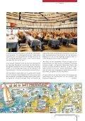 4 1. Schleswig-Holsteinischer Sportdialog - Landessportverband ... - Page 5