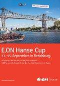 4 - Landessportverband Schleswig-Holstein - Page 2