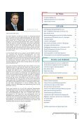 4 - Landessportverband Schleswig-Holstein - Page 3