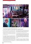 4 - Landessportverband Schleswig-Holstein - Page 4