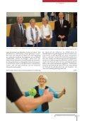 Kein Kind ohne Sport! - Landessportverband Schleswig-Holstein - Page 7