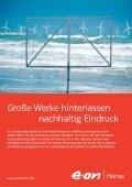 Lauritz Schoof: Sportler des Jahres 2012 in Schleswig-Holstein ... - Page 2
