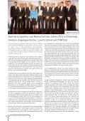 Lauritz Schoof: Sportler des Jahres 2012 in Schleswig-Holstein ... - Page 4