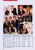 Lauritz Schoof: Sportler des Jahres 2012 in Schleswig-Holstein ... - Page 6