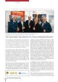 """LSV unterstützt Top-Athleten im """"Team Schleswig-Holstein"""" LSV ... - Page 6"""