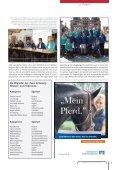 """LSV unterstützt Top-Athleten im """"Team Schleswig-Holstein"""" LSV ... - Page 7"""