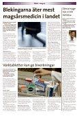 Ditt landsting4_07.pdf - Landstinget Blekinge - Page 3