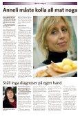 Ditt landsting4_07.pdf - Landstinget Blekinge - Page 7