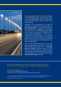 von der Planung zur Vergabe - LTG Arbeitskreis Aussenbeleuchtung - Seite 2