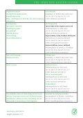 Kostenlose und diskrete Sozialberatung für Menschen im AHV-Alter ... - Page 4