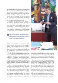 Ich habe in Luzern meinen Traumjob gefunden - bei Pro Senectute ... - Page 6