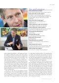 Ich habe in Luzern meinen Traumjob gefunden - bei Pro Senectute ... - Page 7