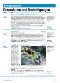 B+S Programm - bei Pro Senectute Kanton Luzern - Page 3