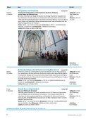B+S Programm - bei Pro Senectute Kanton Luzern - Page 4