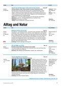 B+S Programm - bei Pro Senectute Kanton Luzern - Page 5
