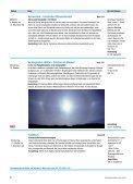 B+S Programm - bei Pro Senectute Kanton Luzern - Page 6