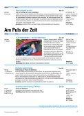 B+S Programm - bei Pro Senectute Kanton Luzern - Page 7