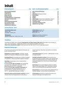 Angebote für alle ab 60 Jahren - bei Pro Senectute Kanton Luzern - Page 2