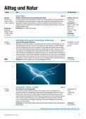 Angebote für alle ab 60 Jahren - bei Pro Senectute Kanton Luzern - Page 5