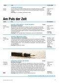 Angebote für alle ab 60 Jahren - bei Pro Senectute Kanton Luzern - Page 7