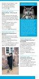 zum Download - Elbmarschenhaus - Seite 7